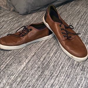 Other - Mens shoes size 8.5